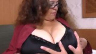 Blowjob und Arsch ficken in Porno Filmen