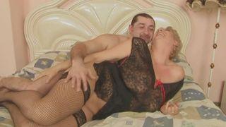 Sexy bondage girls