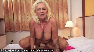 Japanische Oma Sexfilme