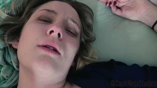 Omasex mit geile Omas auf Sexbilder und Pornofilme