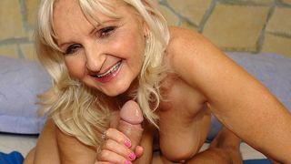 Porno Filme auf Deutsch
