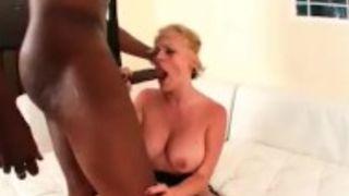 Porno Filme zeigt Votze lecken