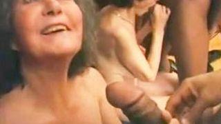 So Swingt Deutschland Pornofilm