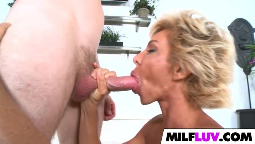 Über 40 und immer noch Sexsüchtig