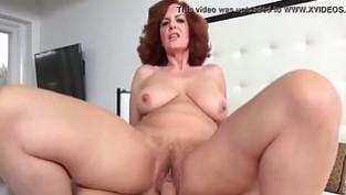 Porno – Grosse Titten enge Fotzen