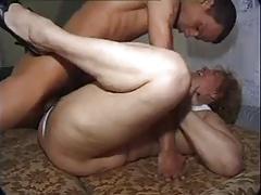 amateur-oma-porno