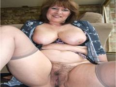 reife-frauen-porno